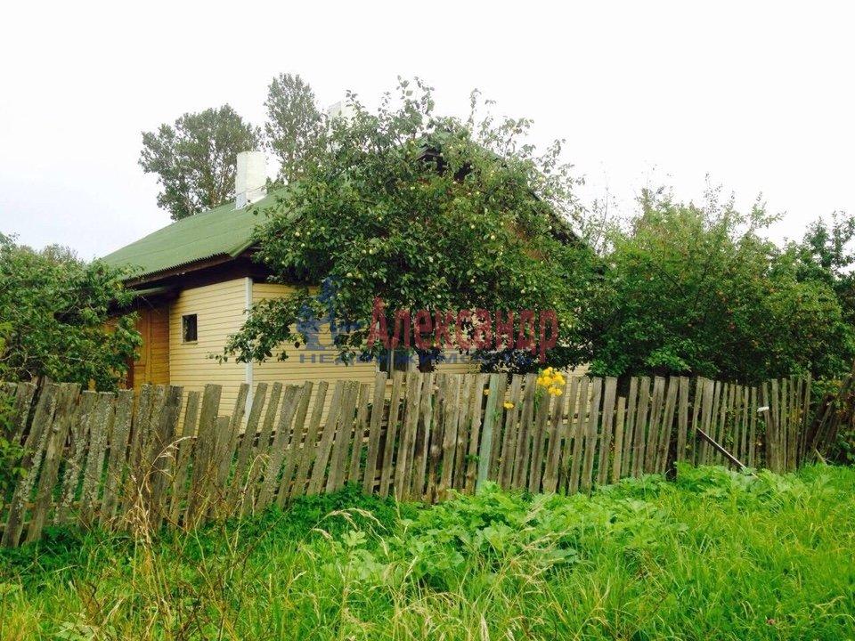 Жилой дом (92м2) на продажу — фото 2 из 16