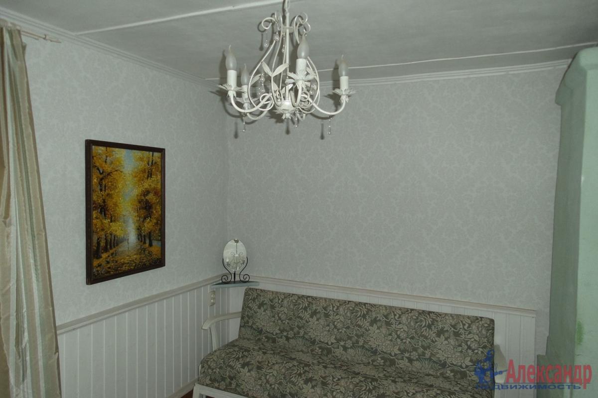 Жилой дом (62м2) на продажу — фото 15 из 21