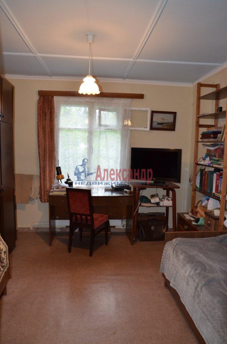 Жилой дом (80м2) на продажу — фото 21 из 28