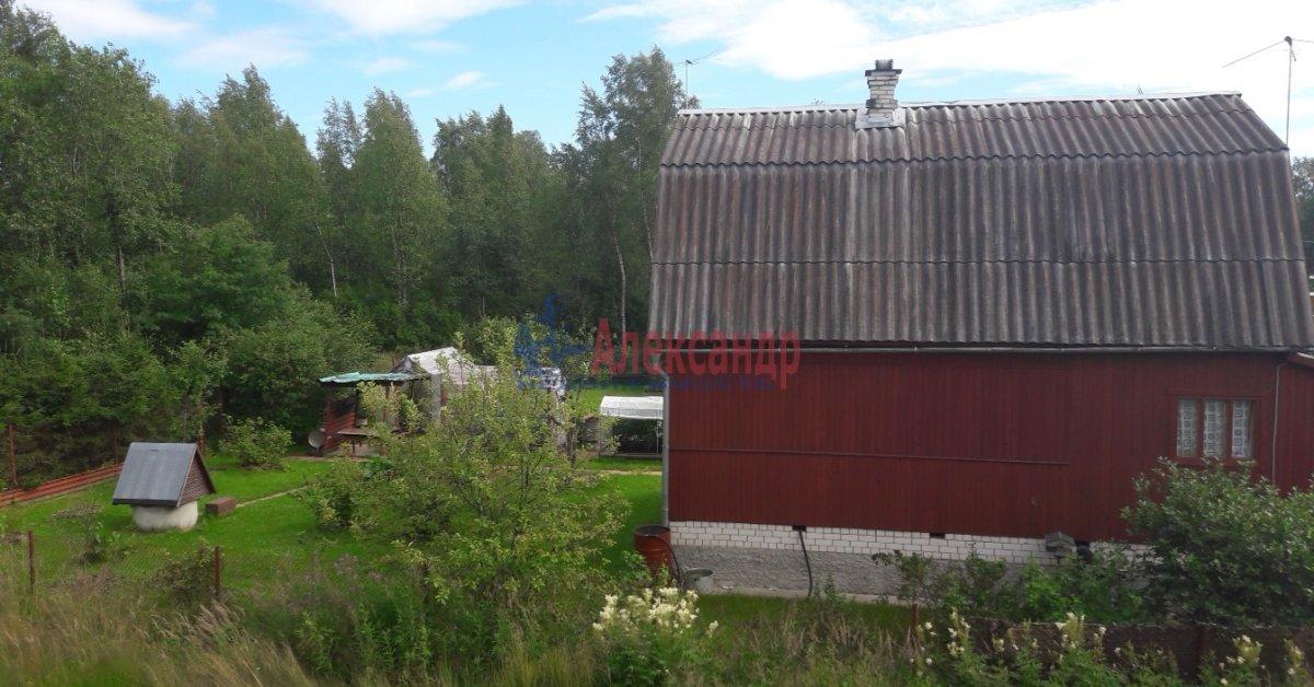 Садовый дом (165м2) на продажу — фото 26 из 47