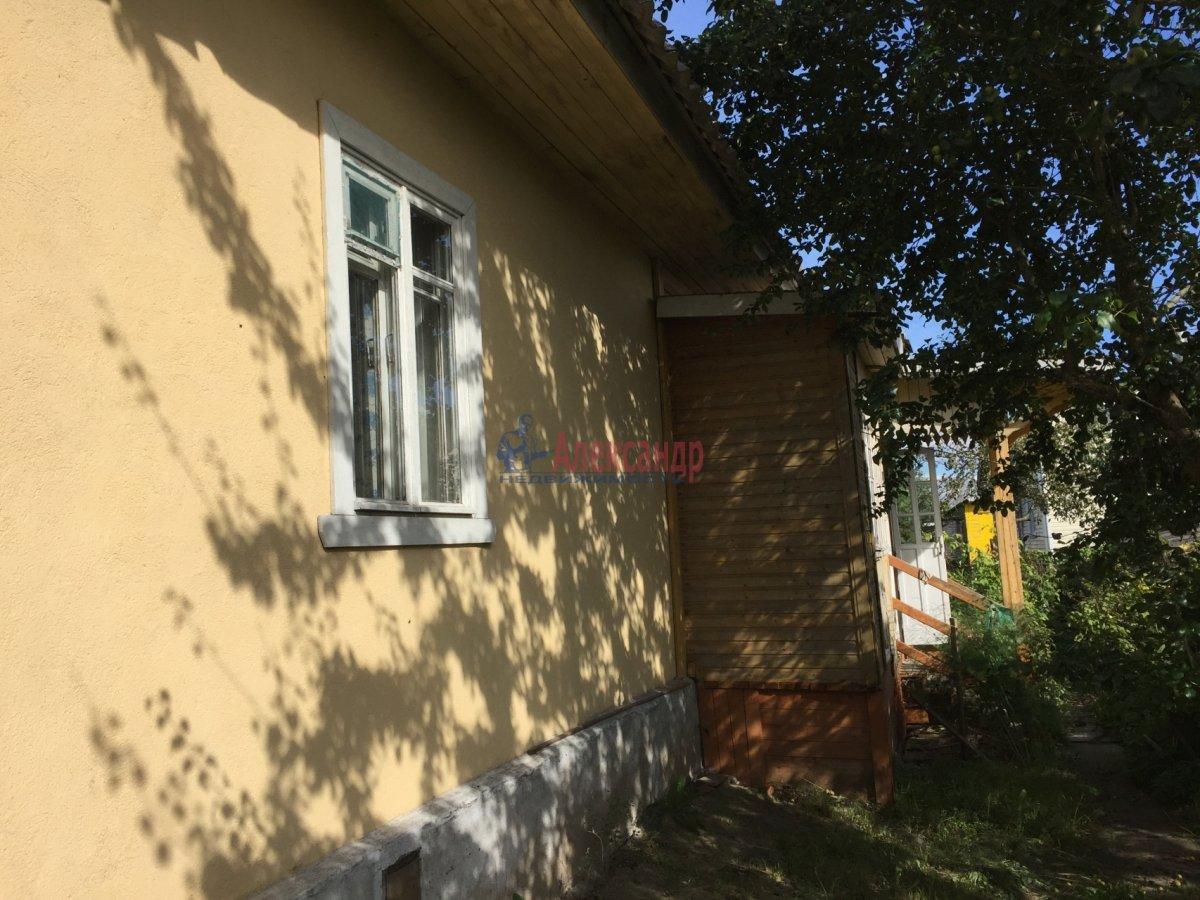 Жилой дом (43м2) на продажу — фото 8 из 29