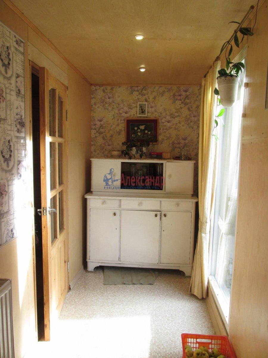Жилой дом (190м2) на продажу — фото 9 из 18