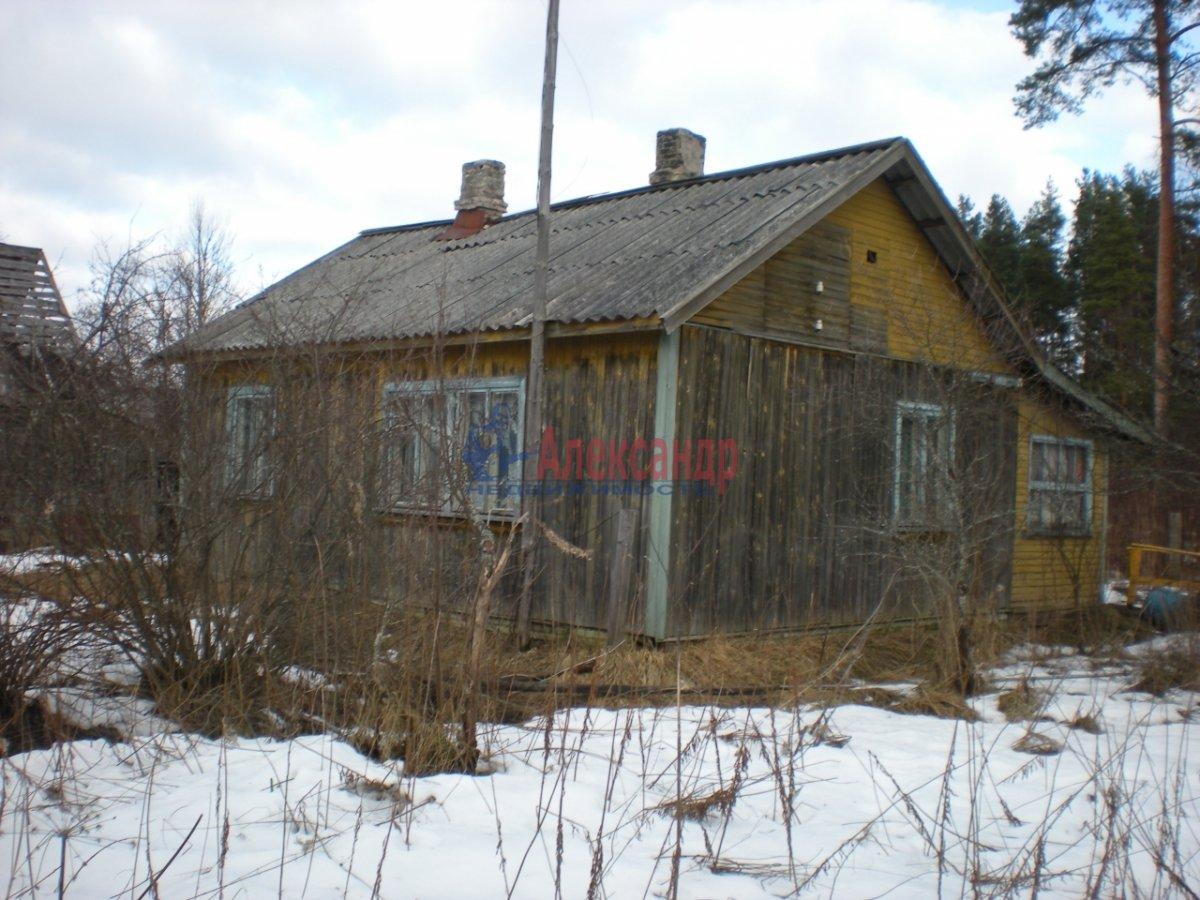 Жилой дом (81м2) на продажу — фото 3 из 3