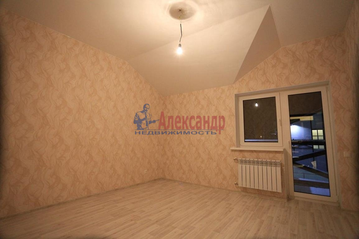 Таун-хаус (160м2) на продажу — фото 14 из 21