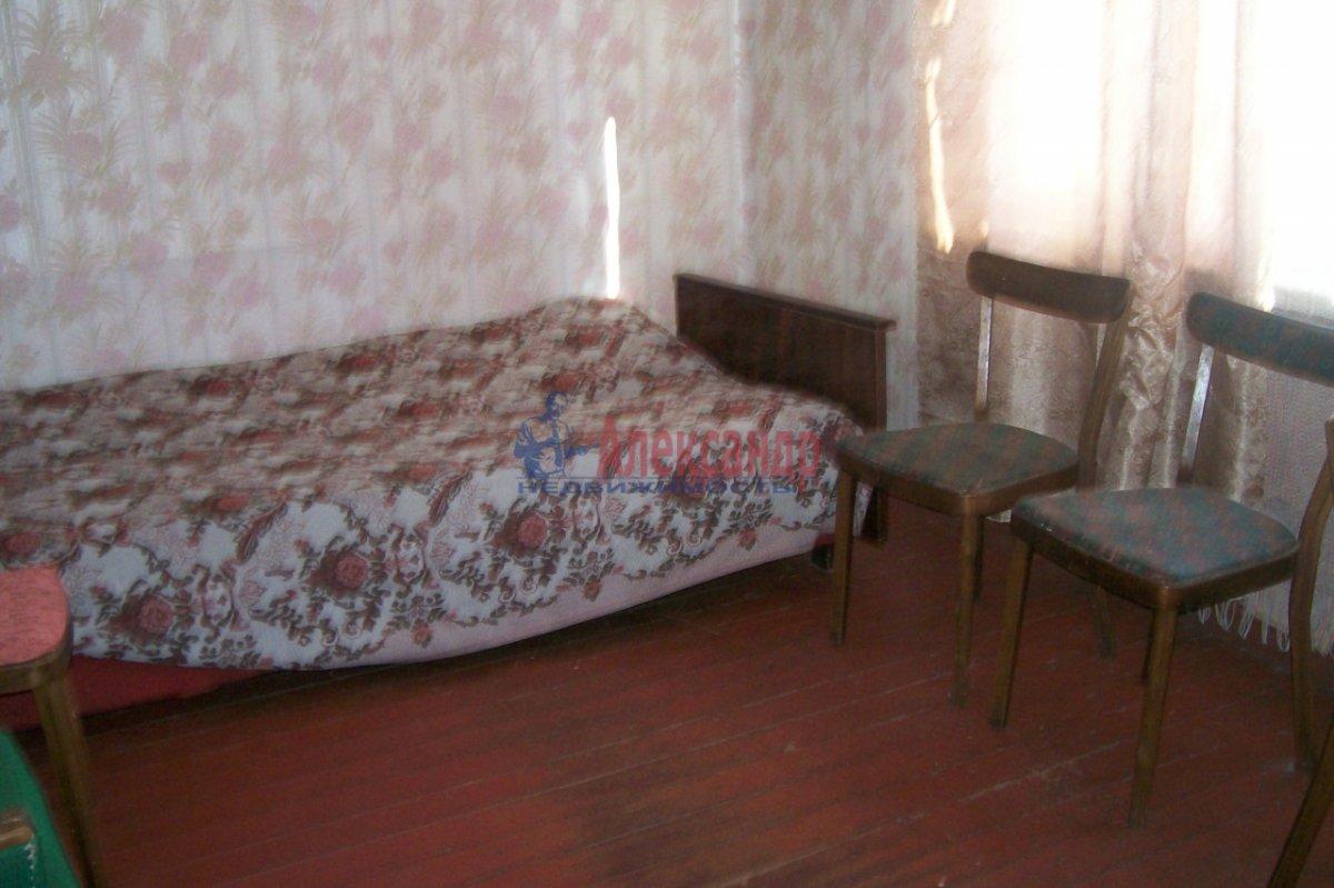 Жилой дом (52м2) на продажу — фото 6 из 17