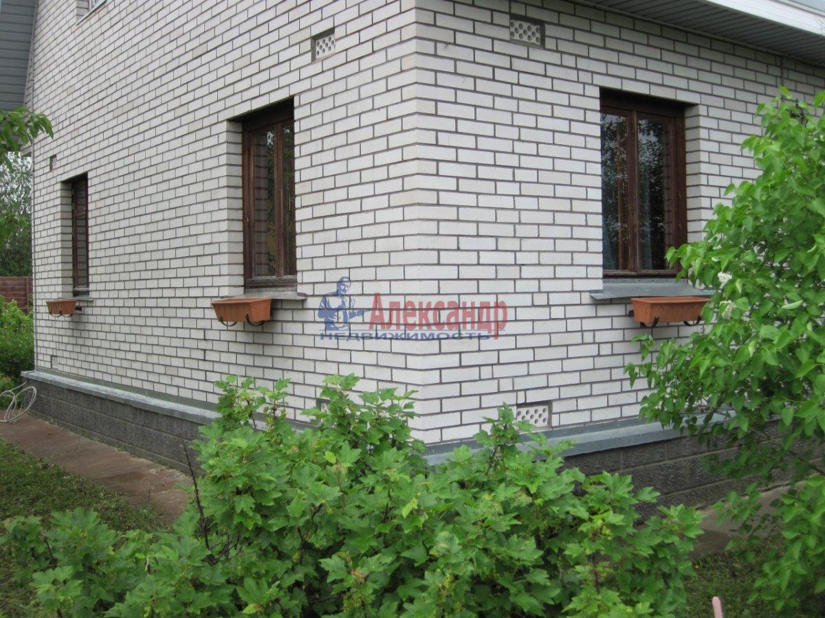 Жилой дом (100м2) на продажу — фото 26 из 64