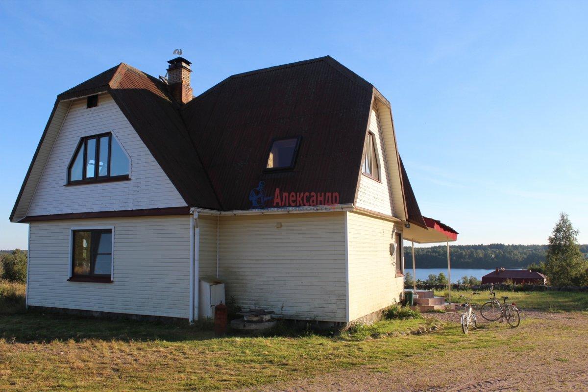 Жилой дом (104м2) на продажу — фото 13 из 15