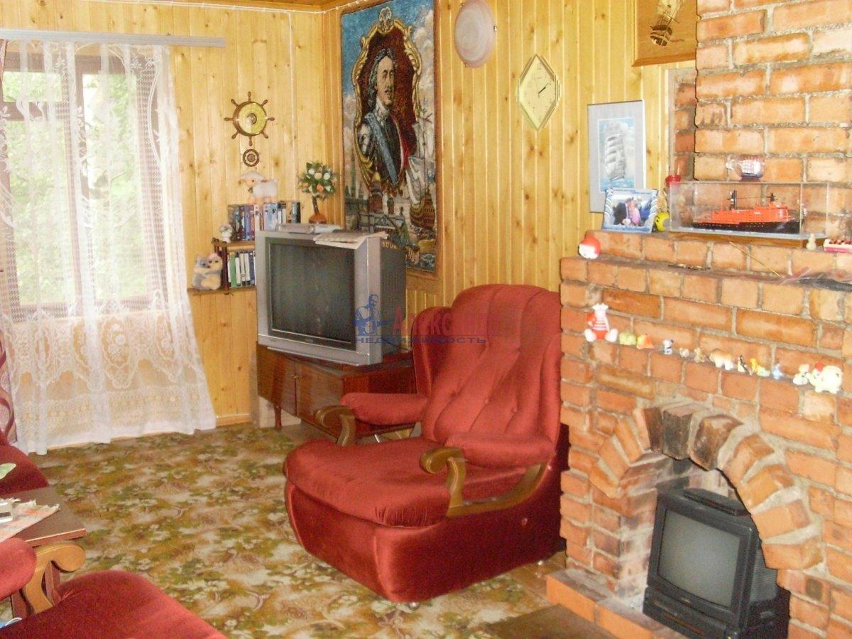 Жилой дом (120м2) на продажу — фото 11 из 20