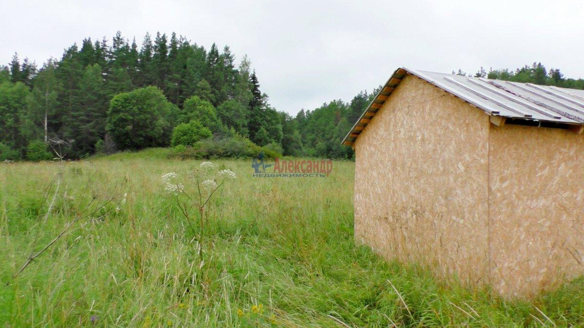 Жилой дом (16м2) на продажу — фото 5 из 6