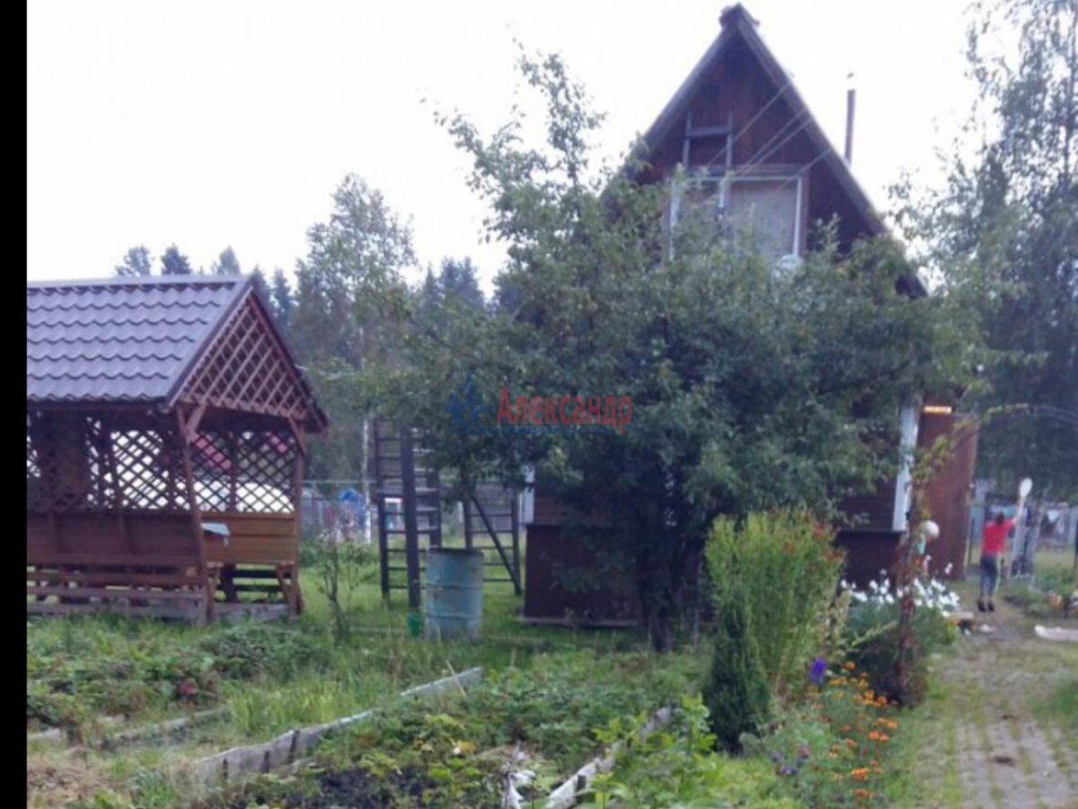 Жилой дом (72м2) на продажу — фото 1 из 7