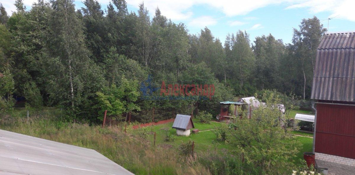 Садовый дом (165м2) на продажу — фото 27 из 47