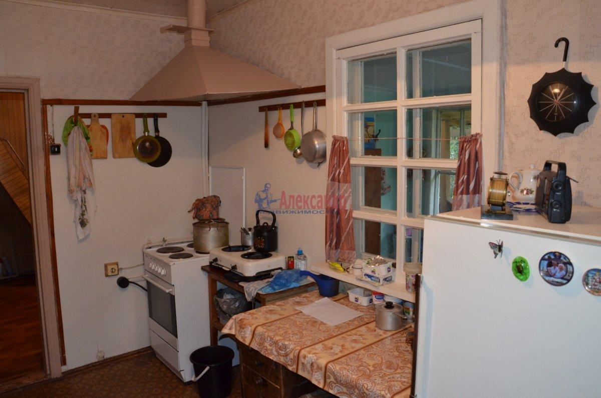 Жилой дом (80м2) на продажу — фото 22 из 28