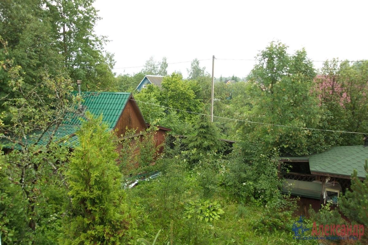 Жилой дом (62м2) на продажу — фото 17 из 21