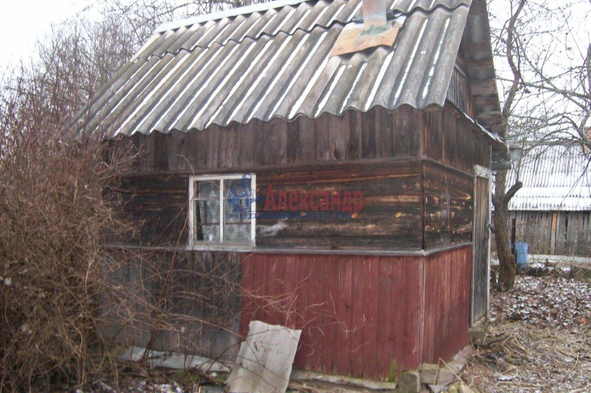 Жилой дом (57м2) на продажу — фото 14 из 14