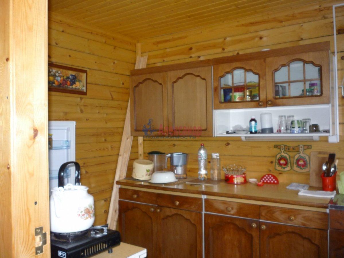 Дачный дом (60м2) на продажу — фото 4 из 12