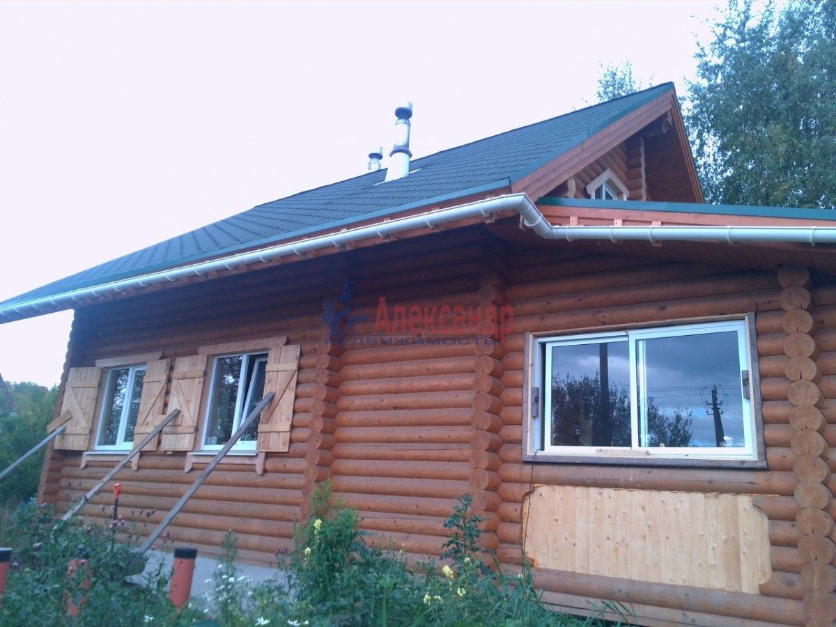 Жилой дом (63м2) на продажу — фото 8 из 34