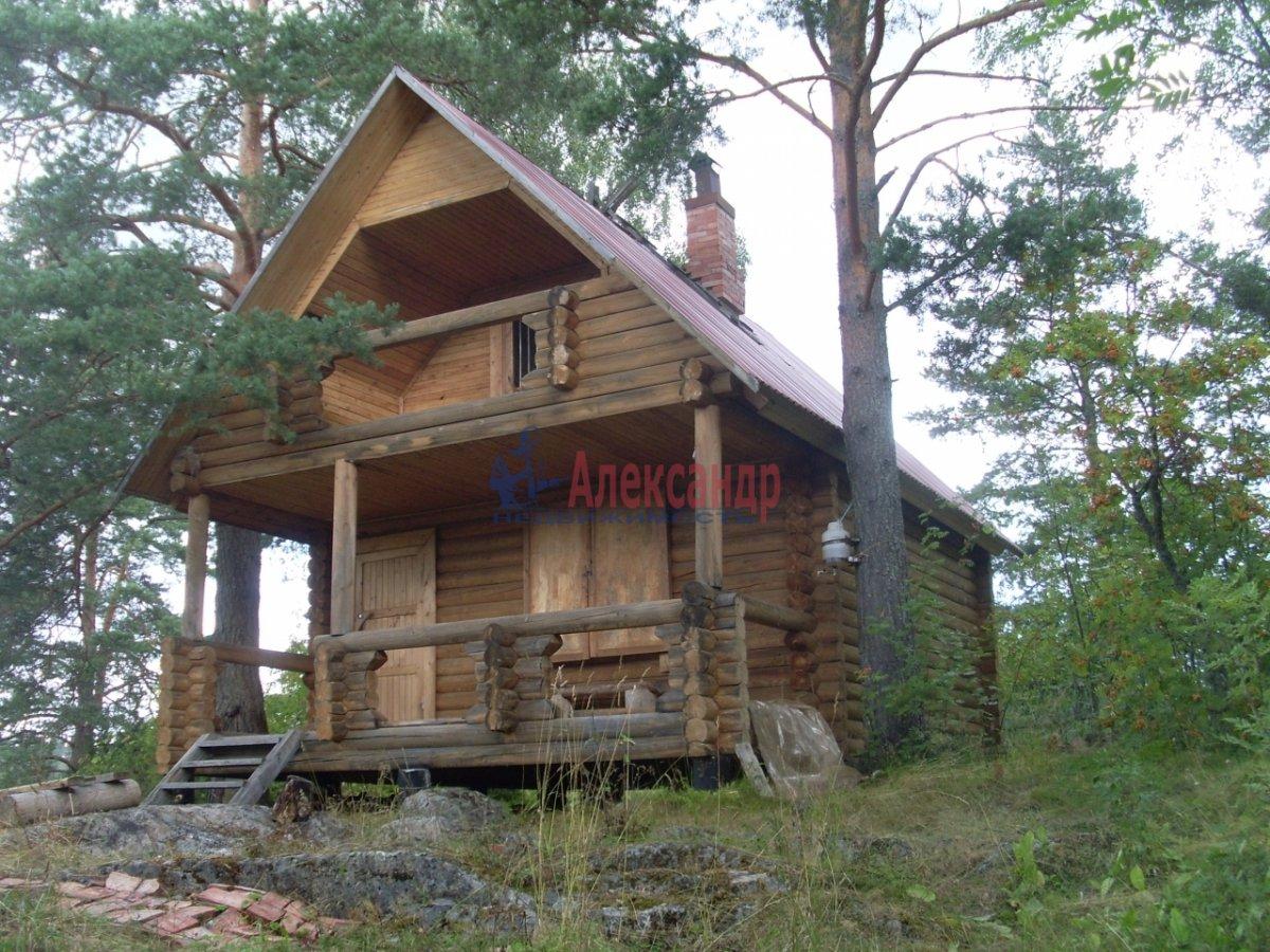 Жилой дом (68м2) на продажу — фото 4 из 8