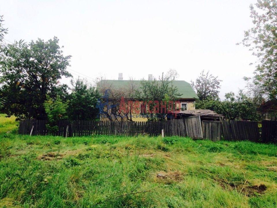 Жилой дом (92м2) на продажу — фото 3 из 16