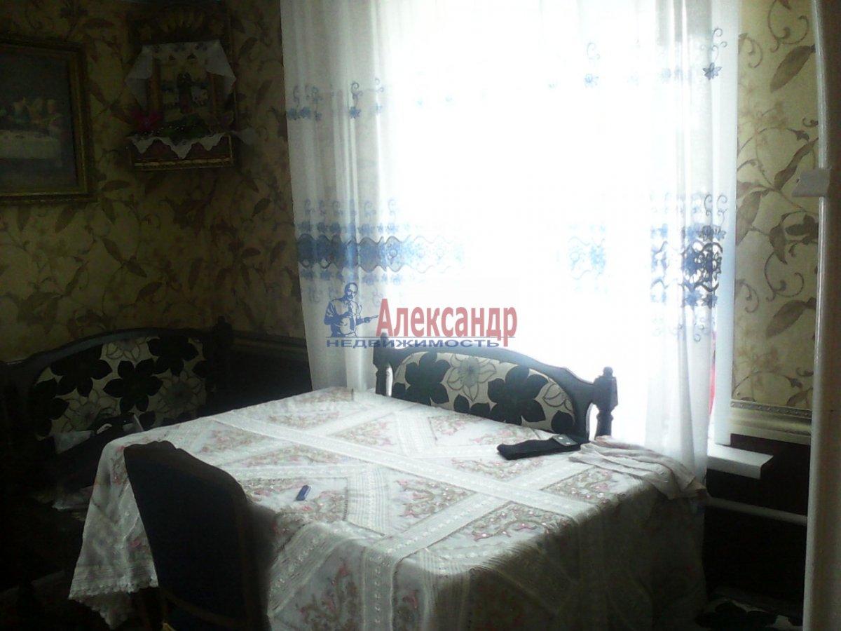 Часть дома (125м2) на продажу — фото 19 из 26