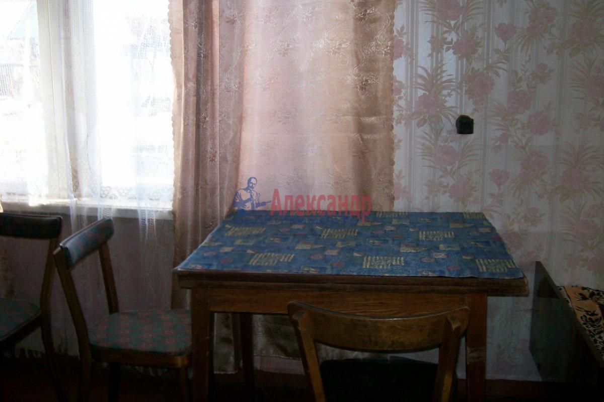 Жилой дом (52м2) на продажу — фото 8 из 17