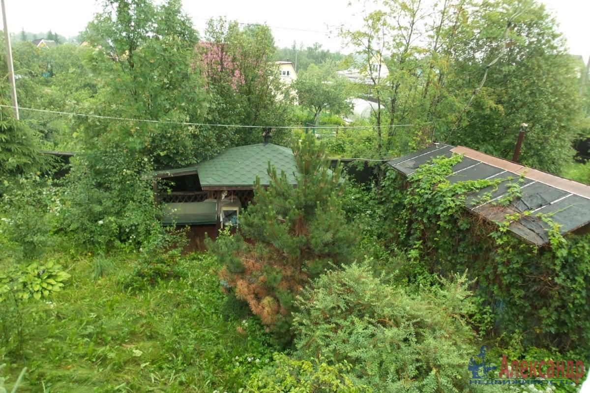 Жилой дом (62м2) на продажу — фото 18 из 21