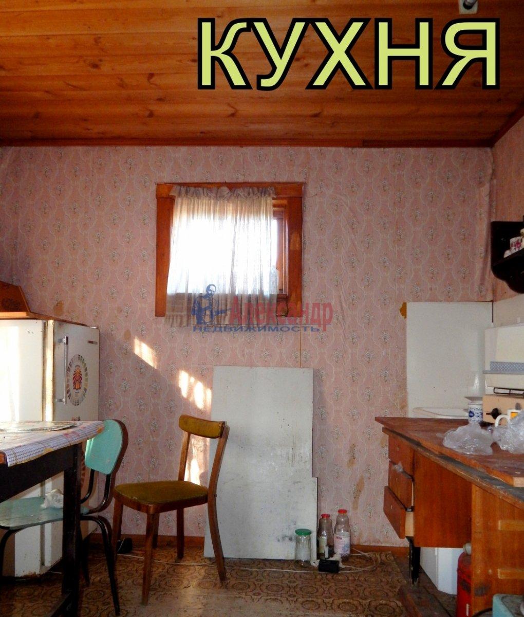 Дачный дом (60м2) на продажу — фото 3 из 8