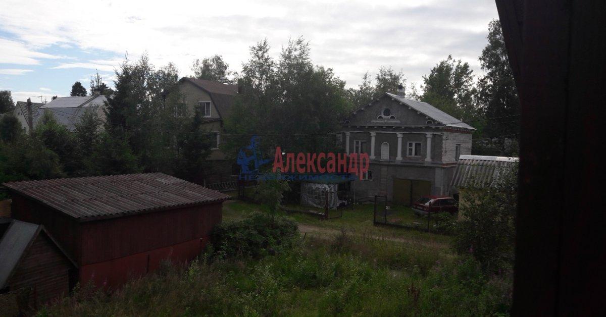Садовый дом (165м2) на продажу — фото 28 из 47