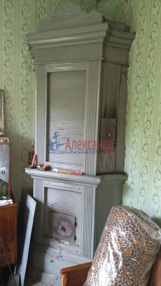 Жилой дом (60м2) на продажу — фото 6 из 9