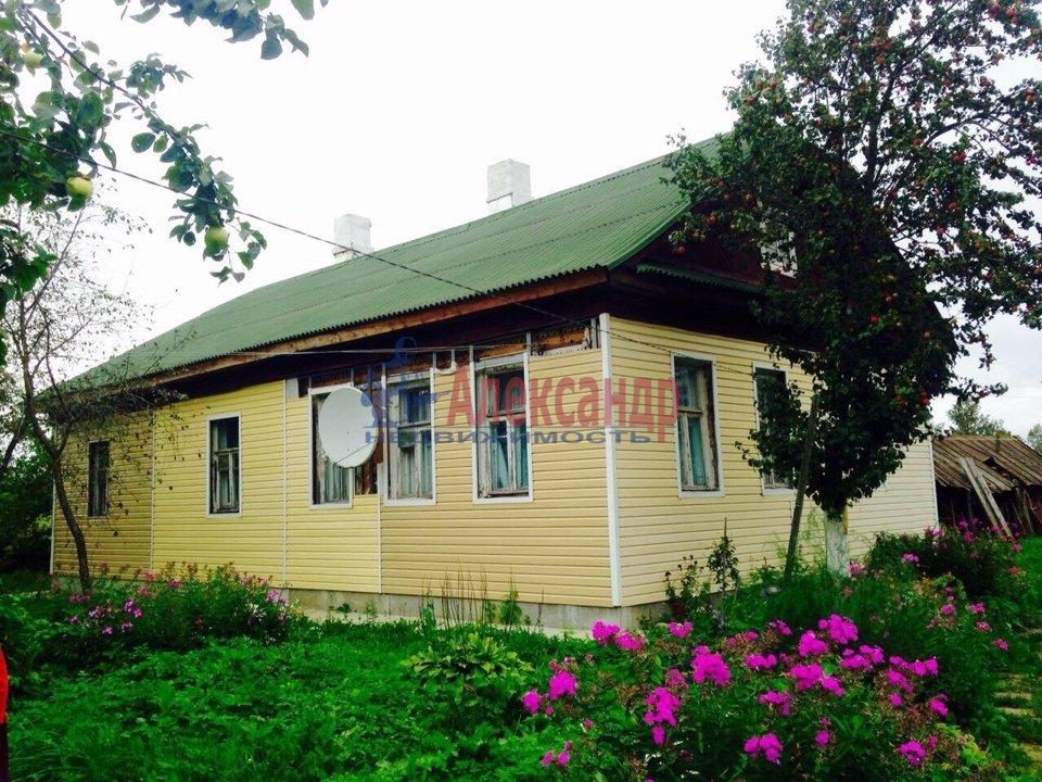 Жилой дом (92м2) на продажу — фото 1 из 16