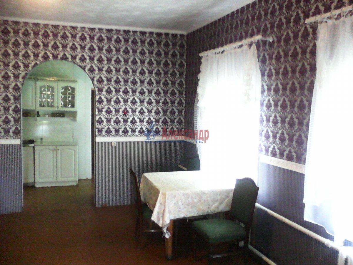 Жилой дом (160м2) на продажу — фото 1 из 23