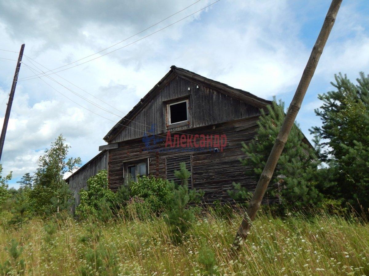 Жилой дом (122м2) на продажу — фото 2 из 44