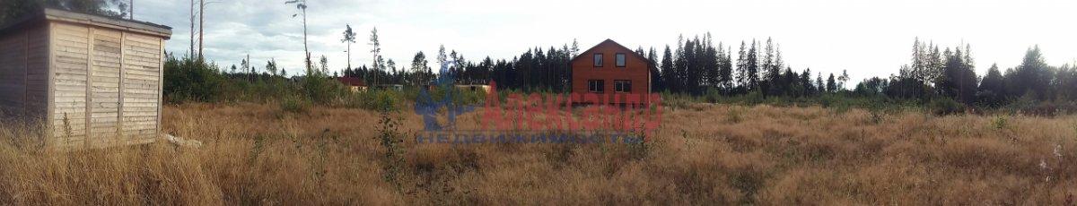 Жилой дом (113м2) на продажу — фото 2 из 5