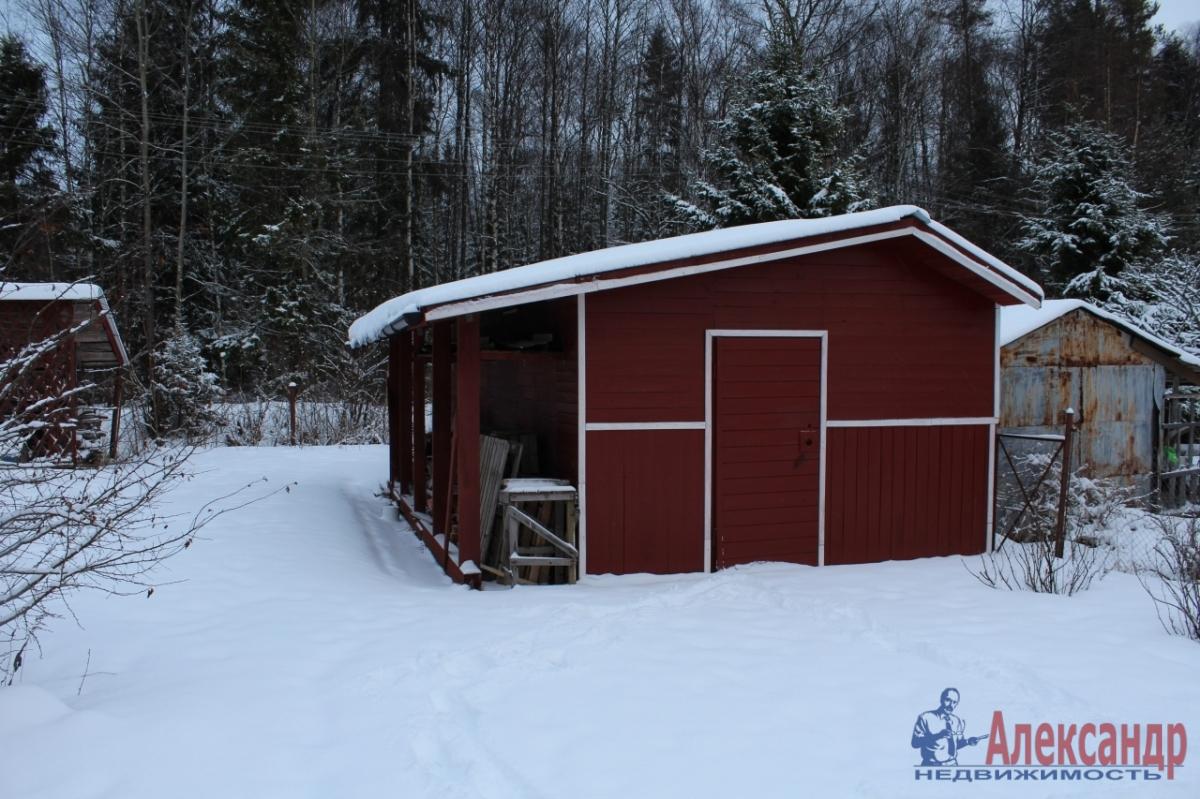 Жилой дом (81м2) на продажу — фото 13 из 14