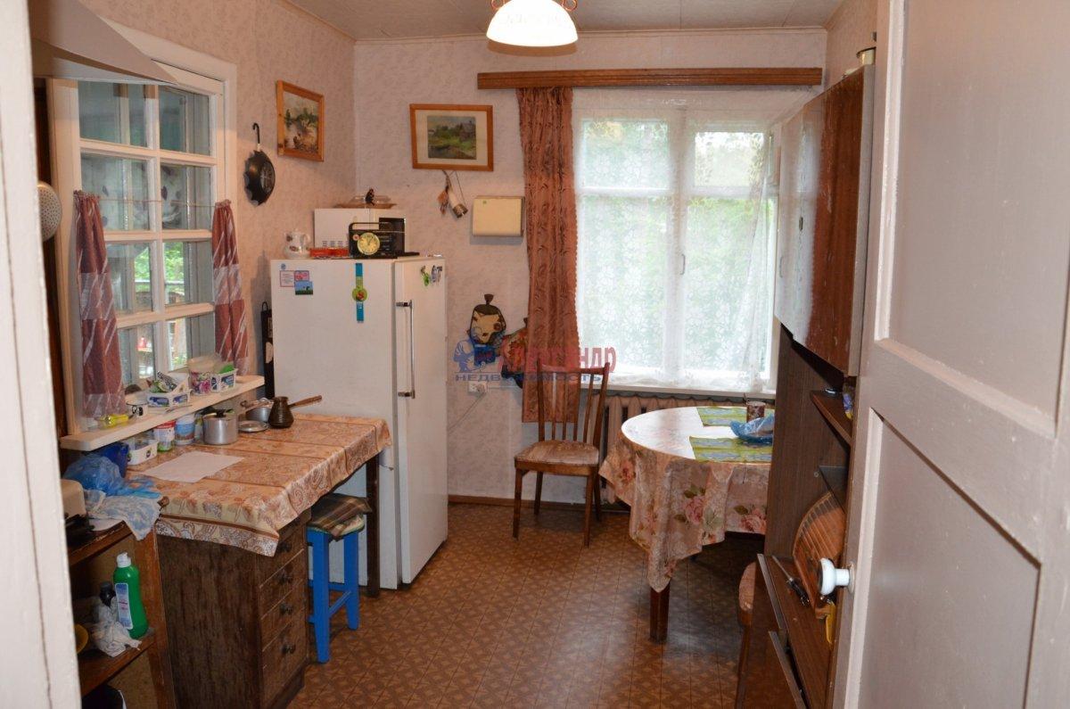 Жилой дом (80м2) на продажу — фото 23 из 28