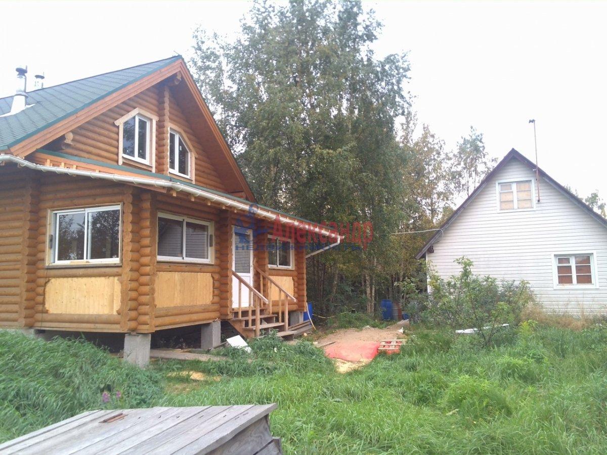 Жилой дом (63м2) на продажу — фото 9 из 34