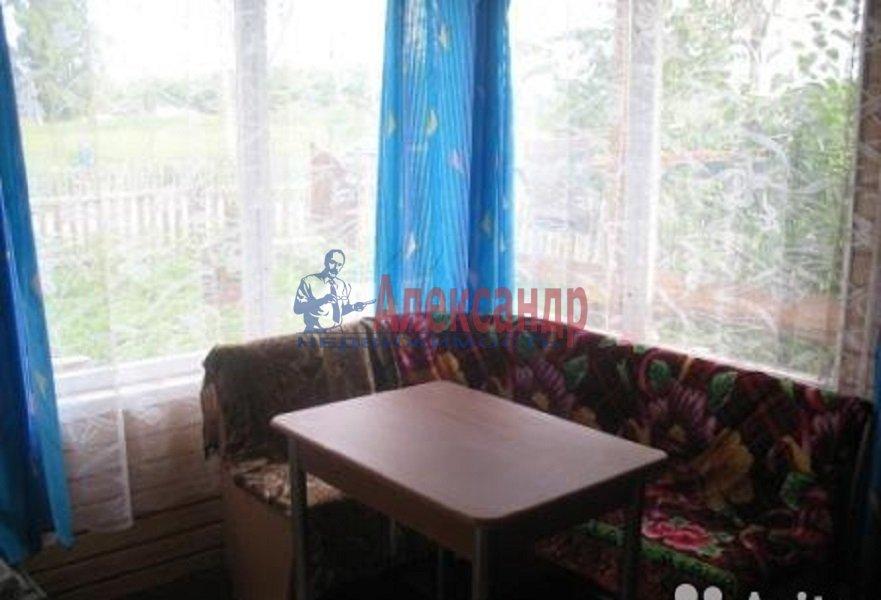 Часть дома (0м2) на продажу — фото 4 из 6