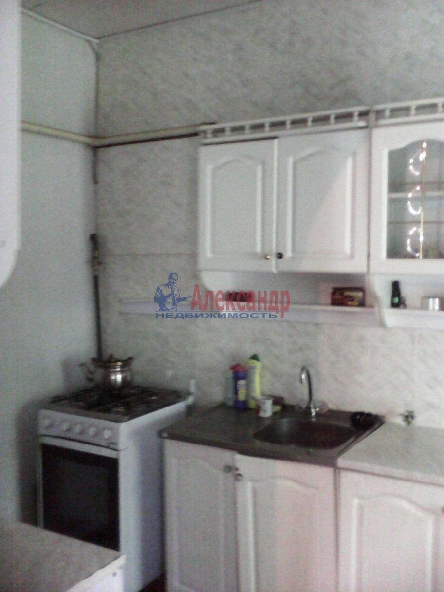 Жилой дом (160м2) на продажу — фото 2 из 23