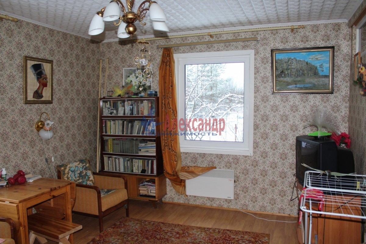 Жилой дом (81м2) на продажу — фото 14 из 14