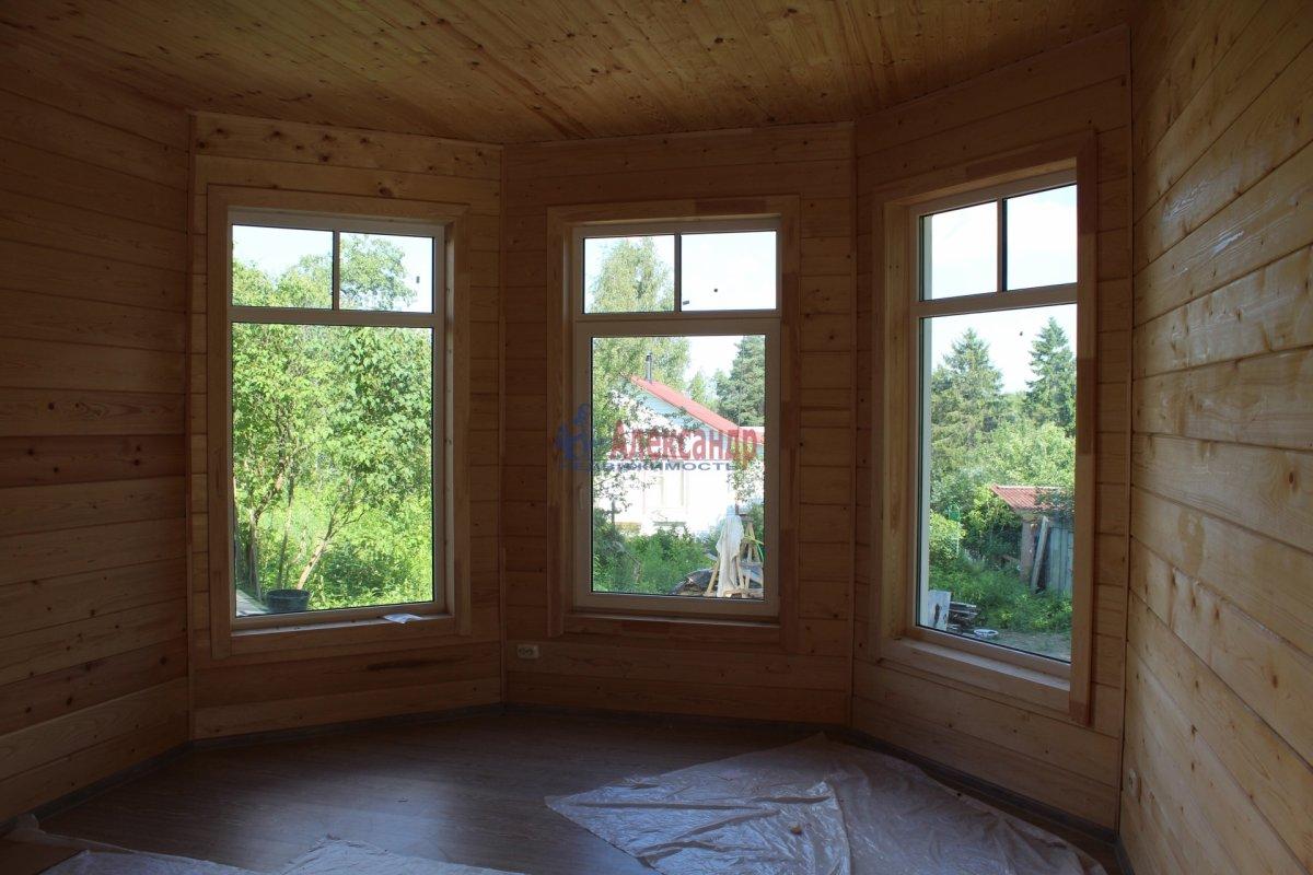 Жилой дом (170м2) на продажу — фото 6 из 16