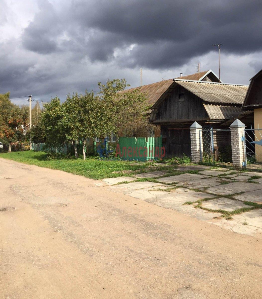 Часть дома (53м2) на продажу — фото 6 из 10