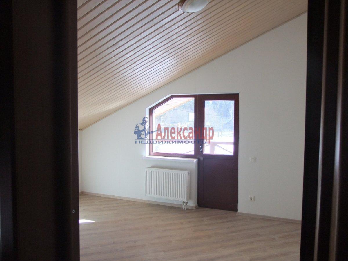 Жилой дом (190м2) на продажу — фото 19 из 25
