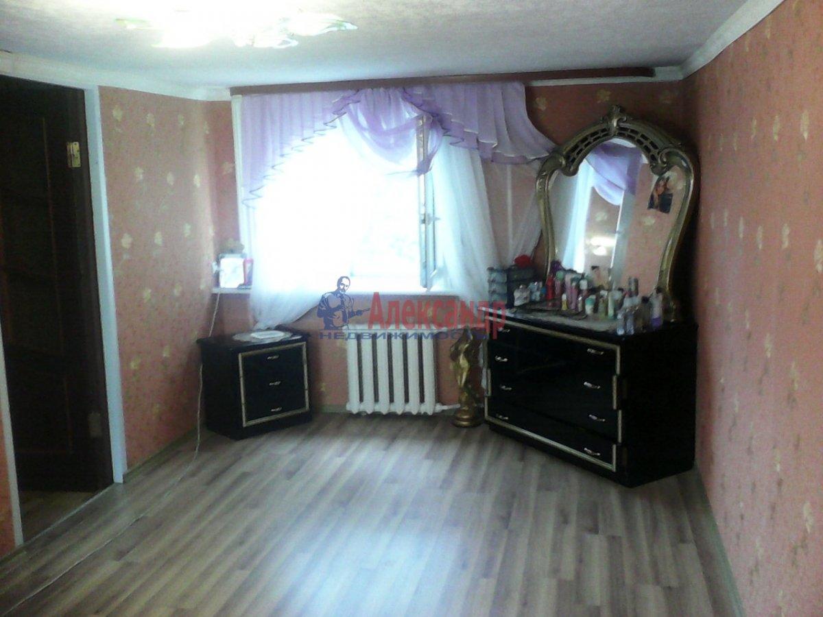 Часть дома (125м2) на продажу — фото 7 из 26