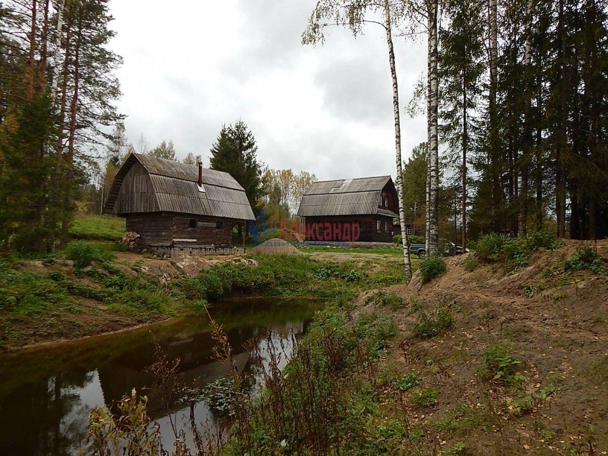 Жилой дом (94м2) на продажу — фото 37 из 45
