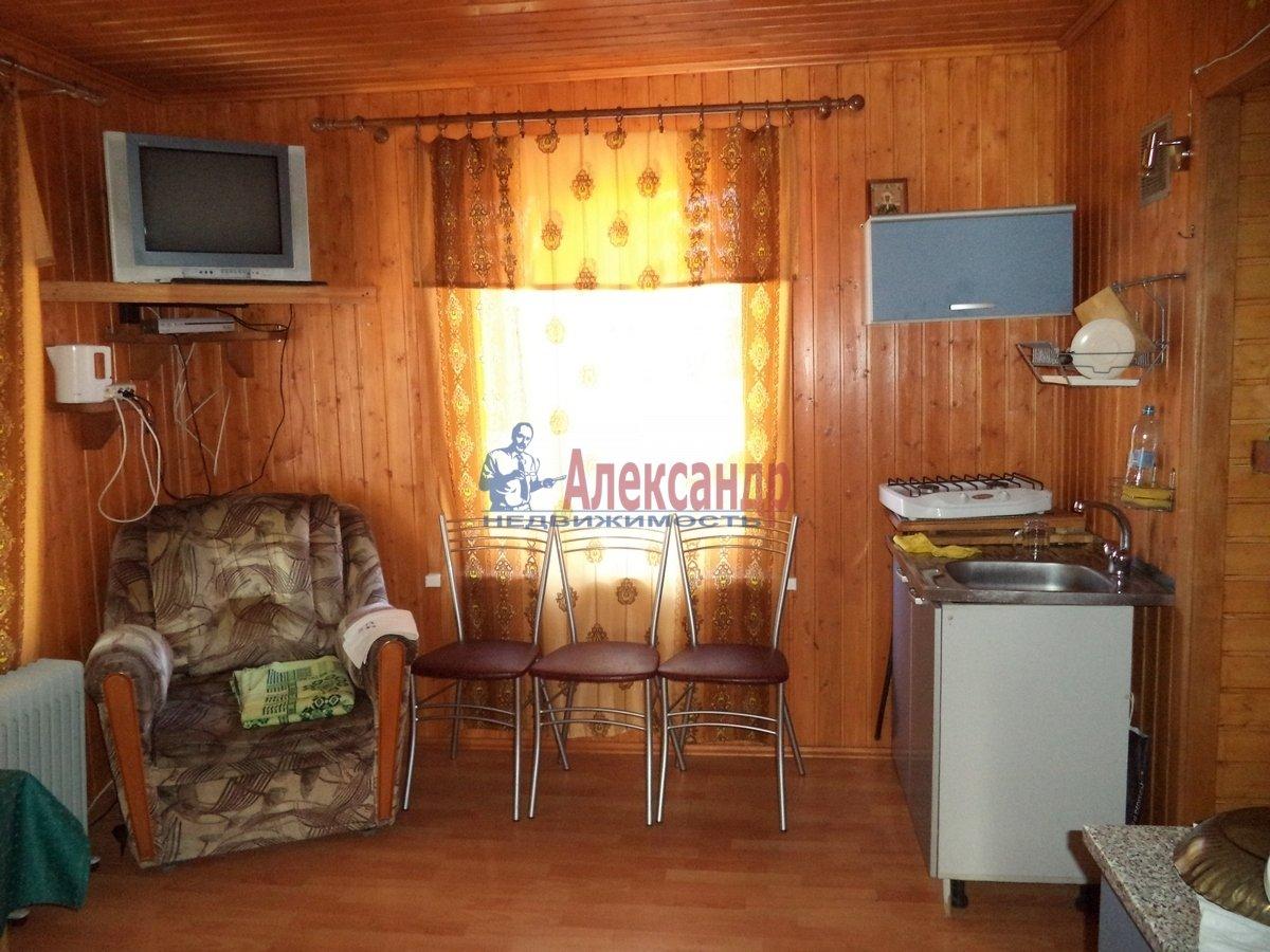 Жилой дом (80м2) на продажу — фото 4 из 8