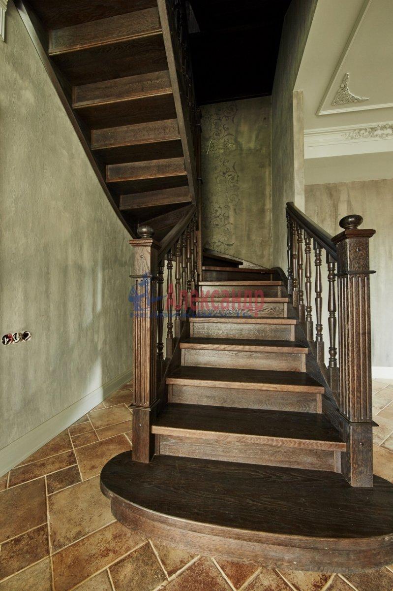 Жилой дом (245м2) на продажу — фото 4 из 17
