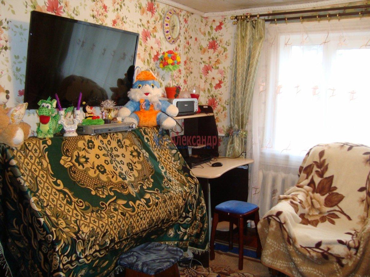 Часть дома (56м2) на продажу — фото 3 из 13