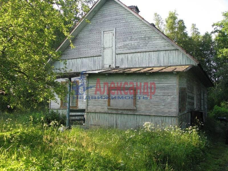 Часть дома (39м2) на продажу — фото 2 из 2