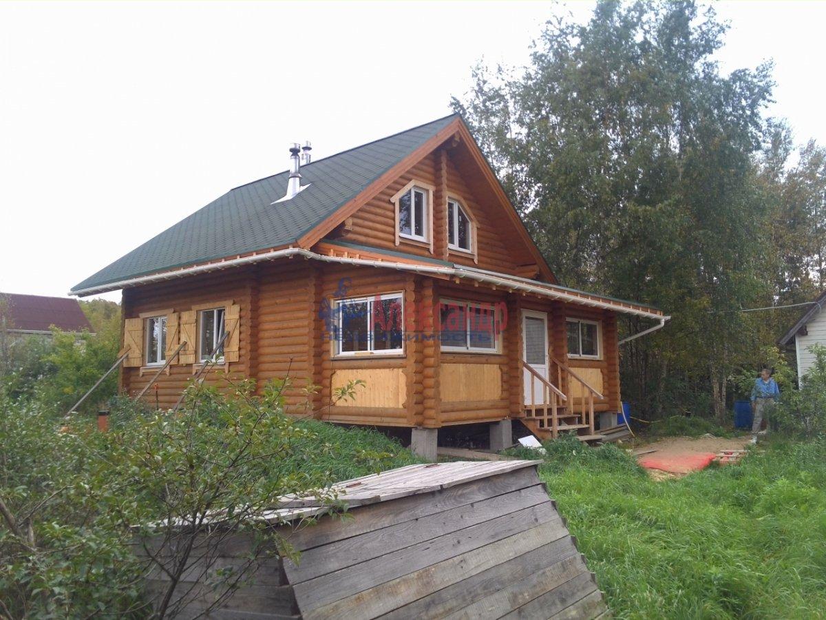 Жилой дом (63м2) на продажу — фото 11 из 34