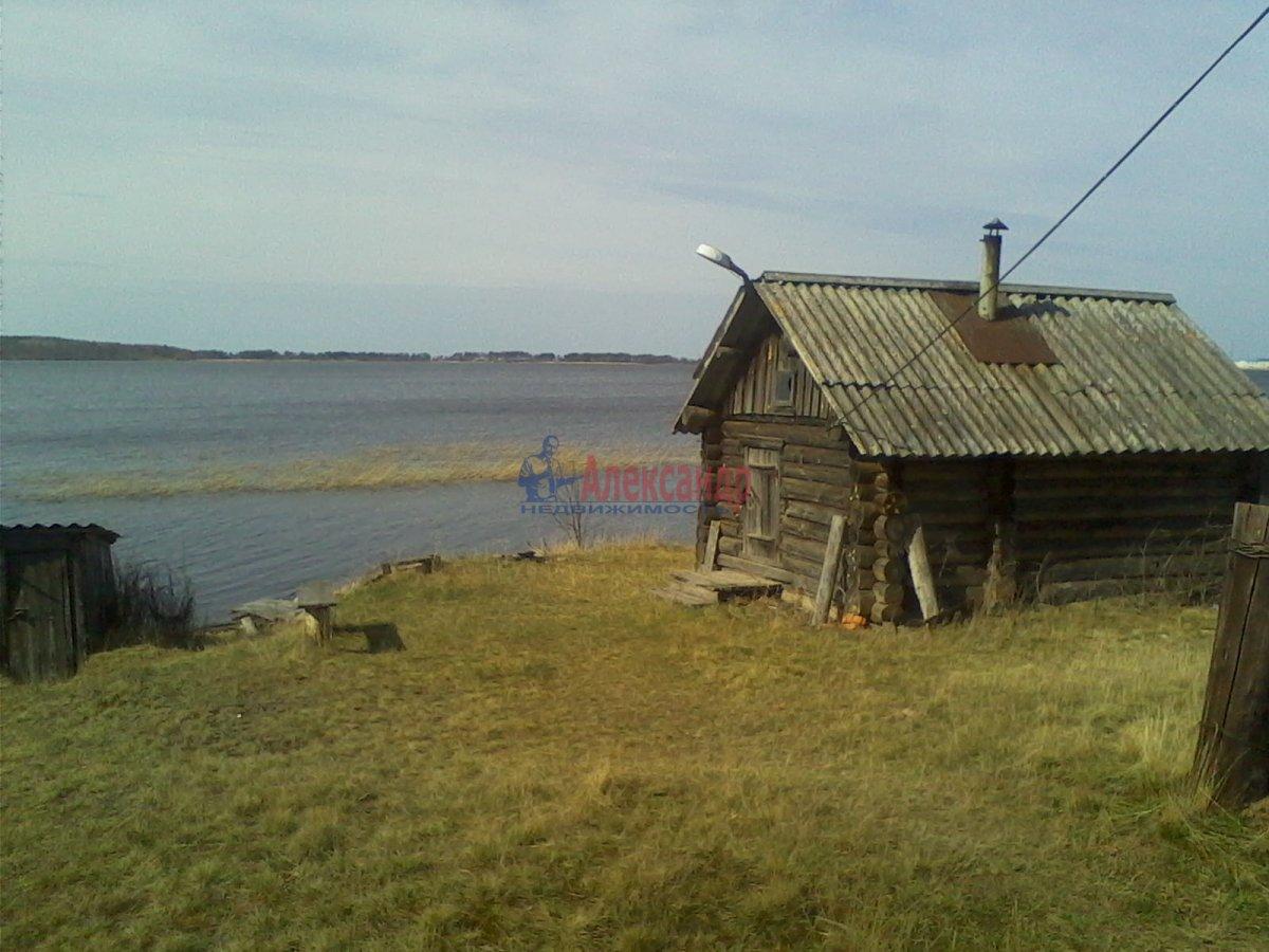 Жилой дом (60м2) на продажу — фото 4 из 7