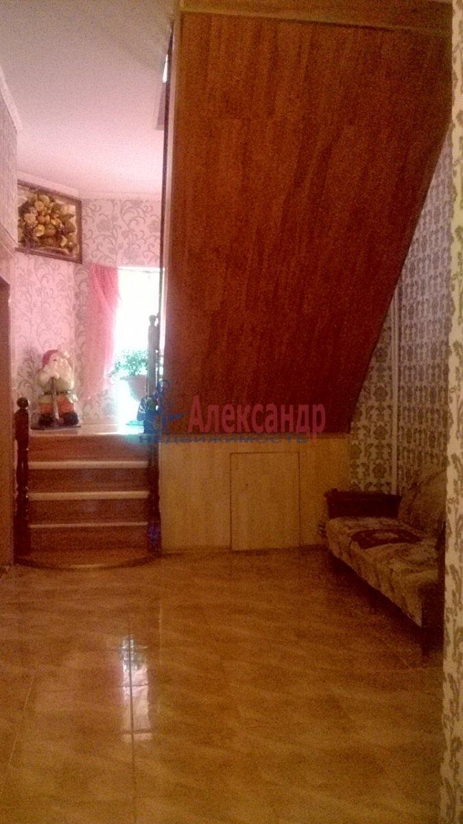 Жилой дом (320м2) на продажу — фото 4 из 22